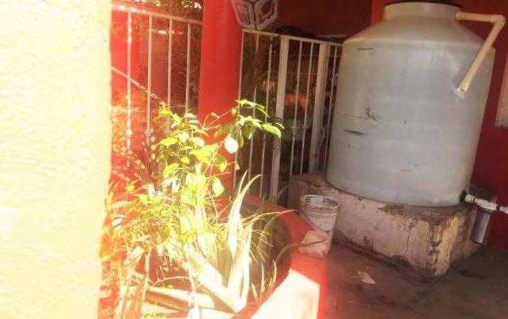 Foto de casa en venta en  , vicente guerrero, mexicali, baja california, 2038372 No. 07