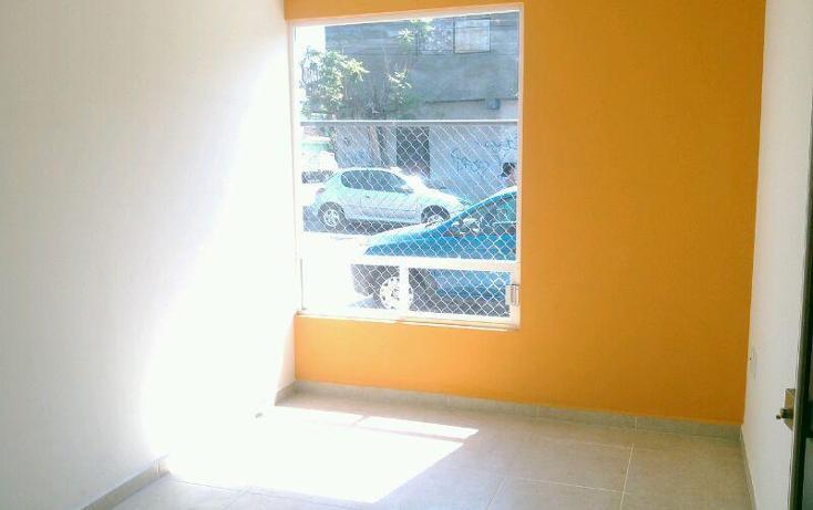 Foto de casa en venta en  , vicente guerrero, morelia, michoacán de ocampo, 2009932 No. 07