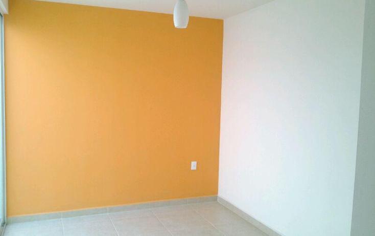 Foto de casa en venta en  , vicente guerrero, morelia, michoacán de ocampo, 2009932 No. 08