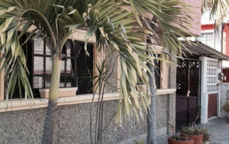 Foto de casa en venta en, vicente guerrero pról, ciudad madero, tamaulipas, 1144301 no 01
