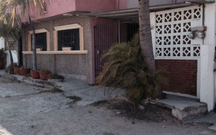 Foto de casa en venta en, vicente guerrero pról, ciudad madero, tamaulipas, 1144301 no 02
