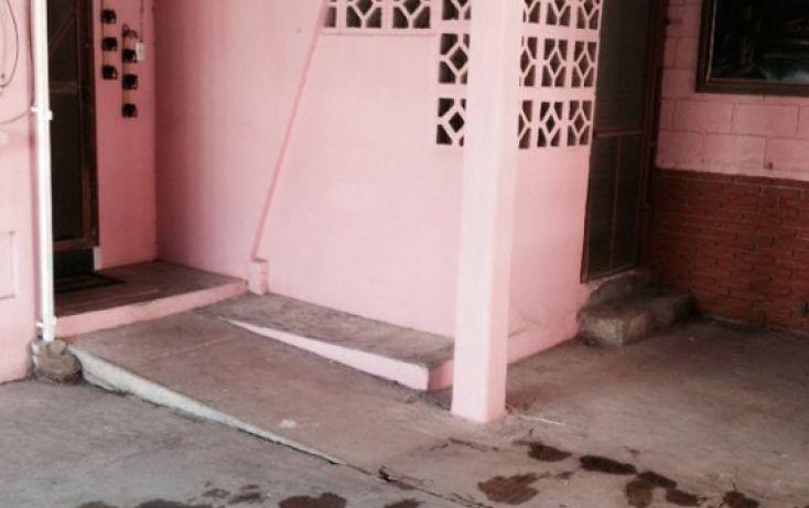 Foto de casa en venta en, vicente guerrero pról, ciudad madero, tamaulipas, 1144301 no 03
