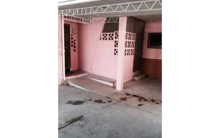 Foto de casa en venta en  , vicente guerrero pr?l., ciudad madero, tamaulipas, 1144301 No. 03