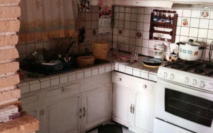 Foto de casa en venta en, vicente guerrero pról, ciudad madero, tamaulipas, 1144301 no 05
