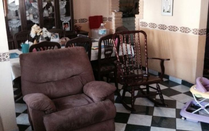 Foto de casa en venta en, vicente guerrero pról, ciudad madero, tamaulipas, 1144301 no 06