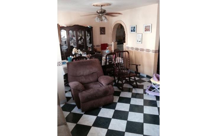Foto de casa en venta en  , vicente guerrero pr?l., ciudad madero, tamaulipas, 1144301 No. 06