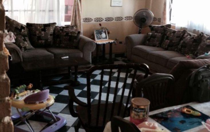 Foto de casa en venta en, vicente guerrero pról, ciudad madero, tamaulipas, 1144301 no 07