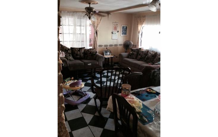 Foto de casa en venta en  , vicente guerrero pr?l., ciudad madero, tamaulipas, 1144301 No. 07