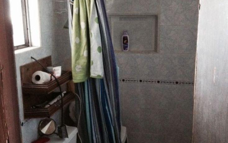 Foto de casa en venta en, vicente guerrero pról, ciudad madero, tamaulipas, 1144301 no 08