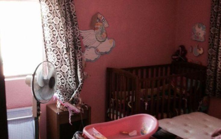 Foto de casa en venta en, vicente guerrero pról, ciudad madero, tamaulipas, 1144301 no 10