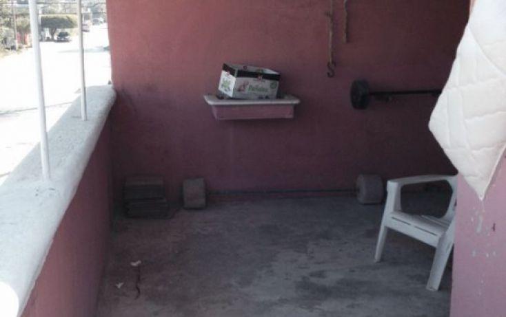 Foto de casa en venta en, vicente guerrero pról, ciudad madero, tamaulipas, 1144301 no 12