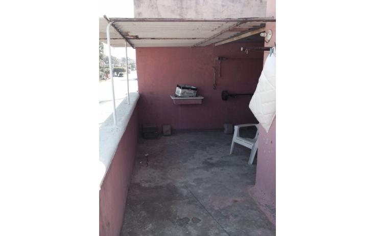 Foto de casa en venta en  , vicente guerrero pr?l., ciudad madero, tamaulipas, 1144301 No. 12