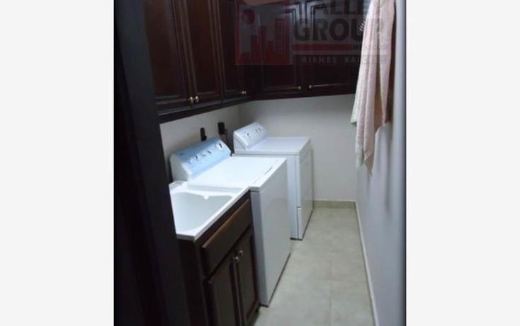 Foto de casa en venta en  , vicente guerrero, reynosa, tamaulipas, 838835 No. 06