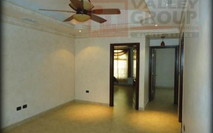 Foto de casa en venta en  , vicente guerrero, reynosa, tamaulipas, 838835 No. 07