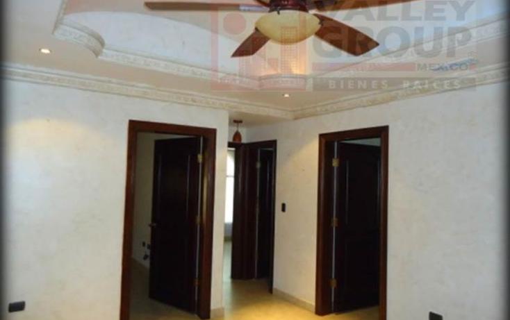 Foto de casa en venta en  , vicente guerrero, reynosa, tamaulipas, 838835 No. 08