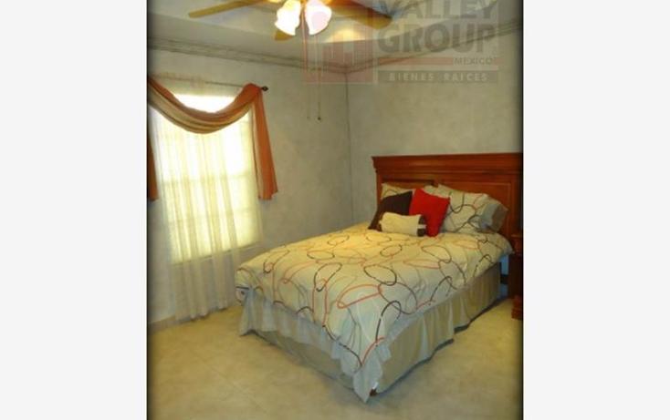 Foto de casa en venta en  , vicente guerrero, reynosa, tamaulipas, 838835 No. 09