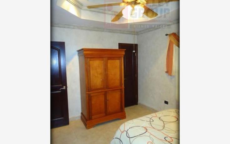 Foto de casa en venta en  , vicente guerrero, reynosa, tamaulipas, 838835 No. 10