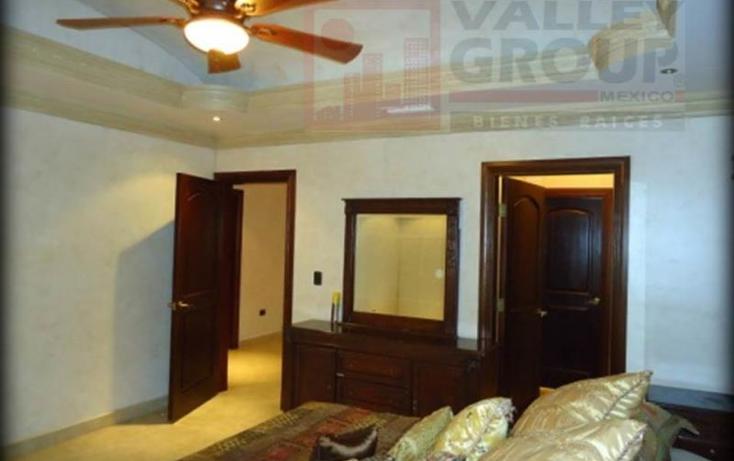 Foto de casa en venta en  , vicente guerrero, reynosa, tamaulipas, 838835 No. 13