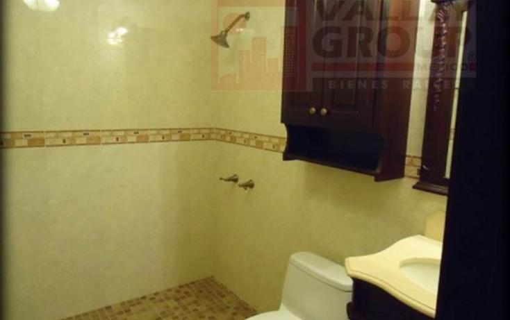 Foto de casa en venta en  , vicente guerrero, reynosa, tamaulipas, 838835 No. 14