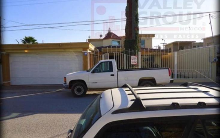 Foto de casa en venta en, vicente guerrero, reynosa, tamaulipas, 877547 no 01