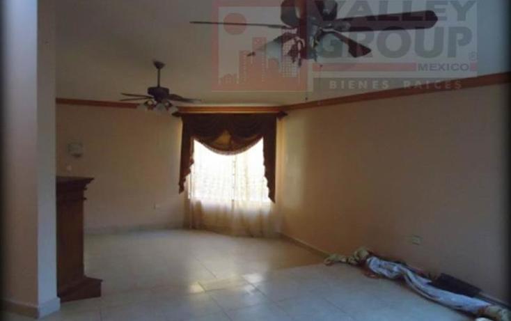 Foto de casa en venta en  , vicente guerrero, reynosa, tamaulipas, 877547 No. 05