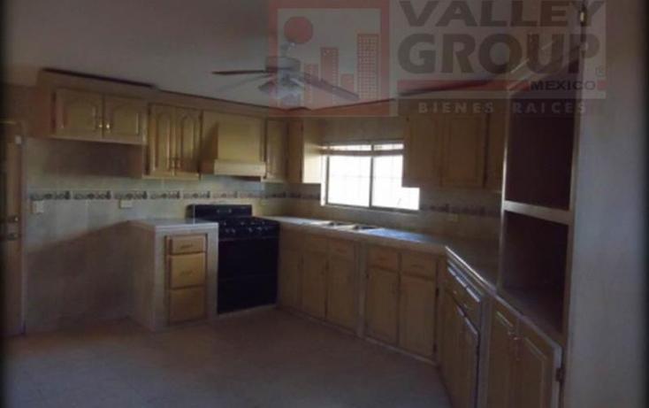 Foto de casa en venta en  , vicente guerrero, reynosa, tamaulipas, 877547 No. 06