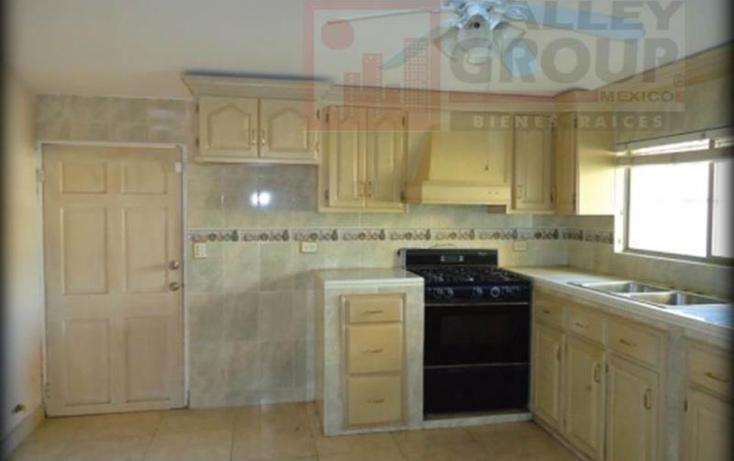 Foto de casa en venta en  , vicente guerrero, reynosa, tamaulipas, 877547 No. 07
