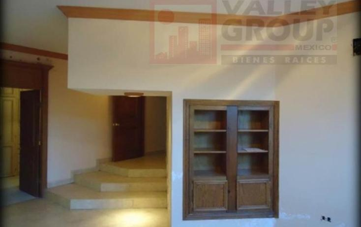 Foto de casa en venta en  , vicente guerrero, reynosa, tamaulipas, 877547 No. 08