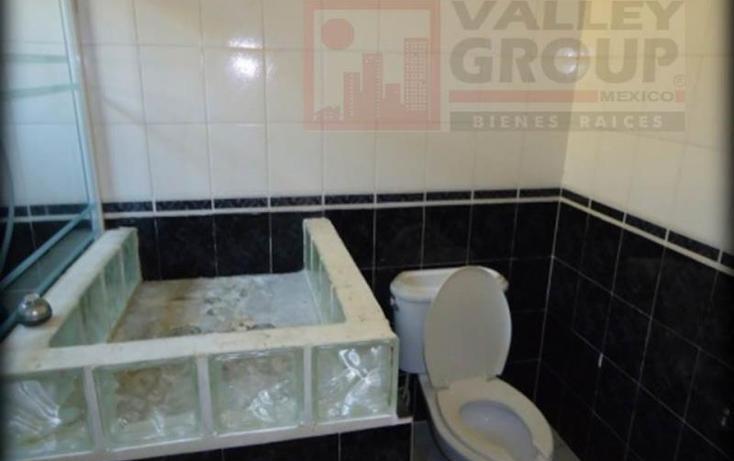 Foto de casa en venta en, vicente guerrero, reynosa, tamaulipas, 877547 no 09
