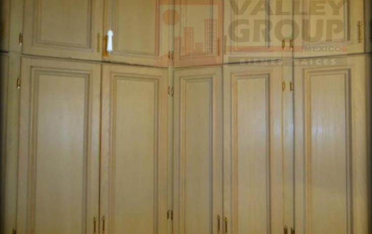 Foto de casa en venta en  , vicente guerrero, reynosa, tamaulipas, 877547 No. 10
