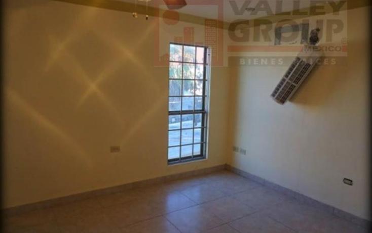 Foto de casa en venta en  , vicente guerrero, reynosa, tamaulipas, 877547 No. 11