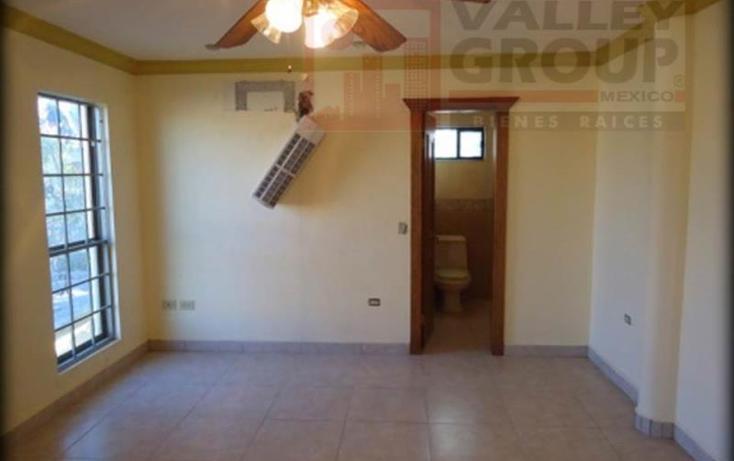 Foto de casa en venta en  , vicente guerrero, reynosa, tamaulipas, 877547 No. 12