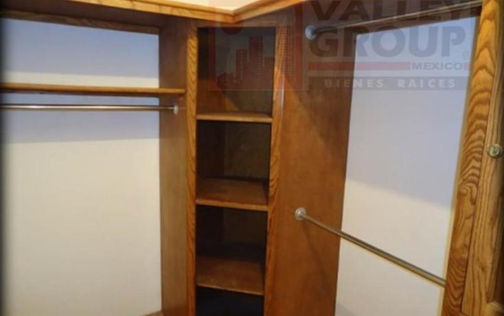 Foto de casa en venta en  , vicente guerrero, reynosa, tamaulipas, 877547 No. 13