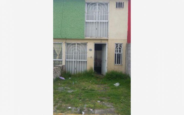 Foto de casa en venta en vicente guerrero, san pablo de las salinas, tultitlán, estado de méxico, 975117 no 02