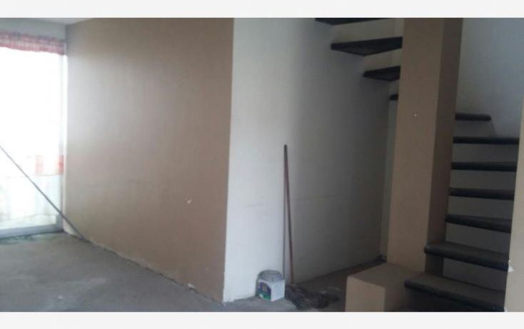 Foto de casa en venta en vicente guerrero, san pablo de las salinas, tultitlán, estado de méxico, 975117 no 04