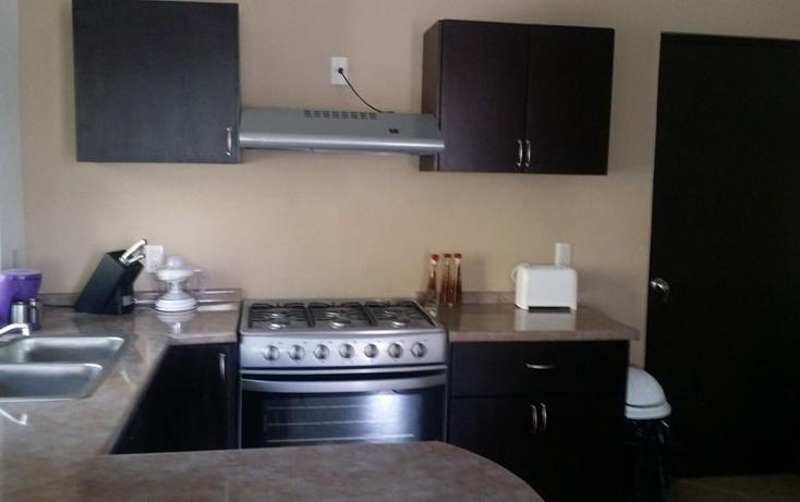 Foto de casa en venta en  , vicente guerrero, tampico, tamaulipas, 2626124 No. 03