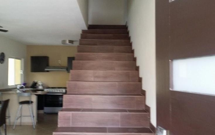 Foto de casa en venta en  , vicente guerrero, tampico, tamaulipas, 2626124 No. 04
