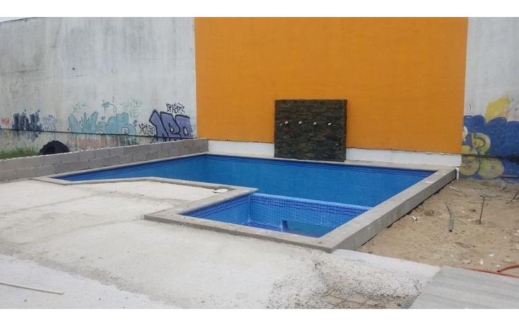 Foto de casa en venta en  , vicente guerrero, tampico, tamaulipas, 2626124 No. 05