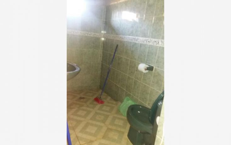 Foto de casa en venta en vicente guerrero, tancochapa, las choapas, veracruz, 1674644 no 04