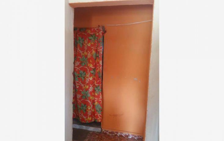 Foto de casa en venta en vicente guerrero, tancochapa, las choapas, veracruz, 1674644 no 05