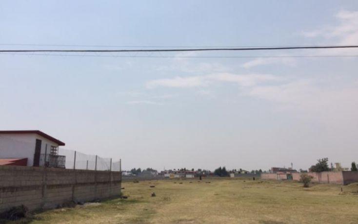 Foto de terreno habitacional en venta en vicente guerrero, villas campestre de metepec, metepec, estado de méxico, 1901420 no 01
