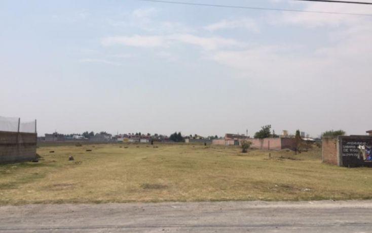 Foto de terreno habitacional en venta en vicente guerrero, villas campestre de metepec, metepec, estado de méxico, 1901420 no 03