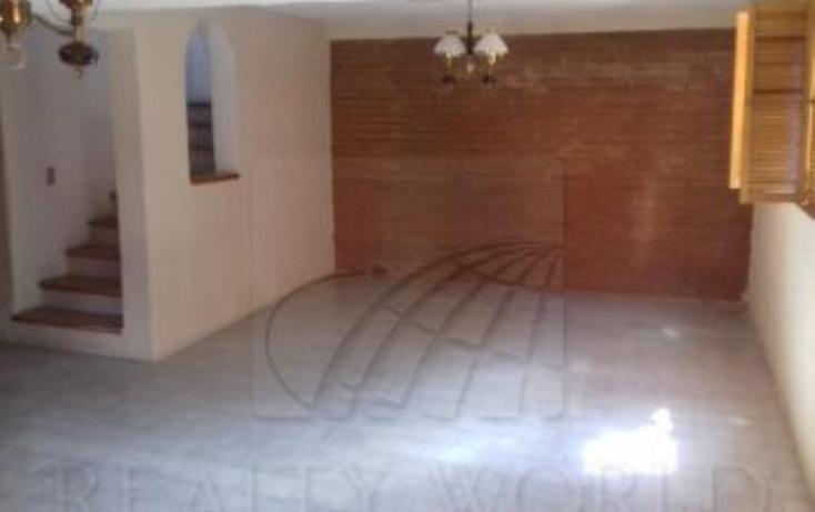 Foto de casa en venta en vicente guerrero y 16 de septiembre 13, la parroquia, metepec, méxico, 2706930 No. 02