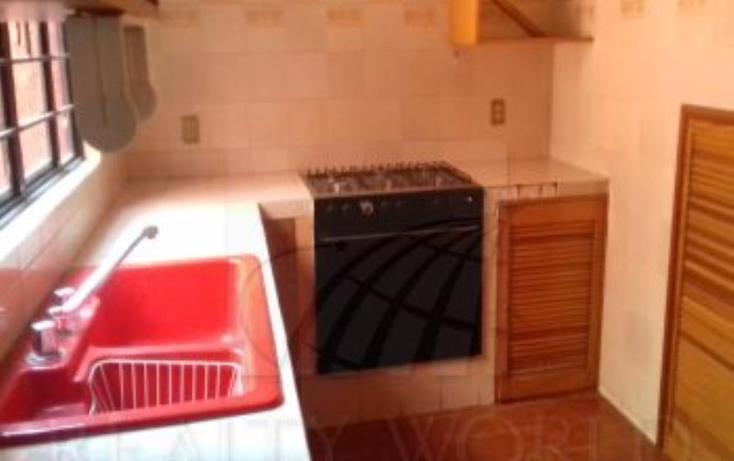 Foto de casa en venta en  13, la parroquia, metepec, méxico, 2706930 No. 03