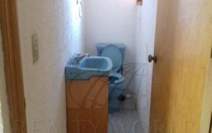 Foto de casa en venta en vicente guerrero y 16 de septiembre 13, la parroquia, metepec, méxico, 2706930 No. 04