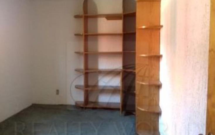 Foto de casa en venta en vicente guerrero y 16 de septiembre 13, la parroquia, metepec, méxico, 2706930 No. 06