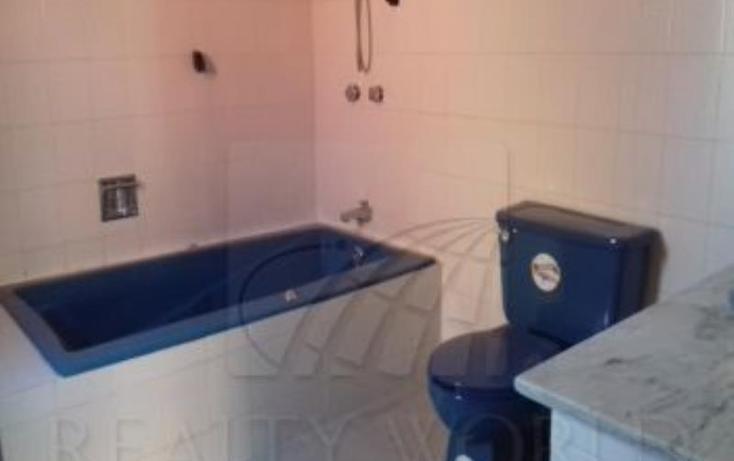 Foto de casa en venta en  13, la parroquia, metepec, méxico, 2706930 No. 07