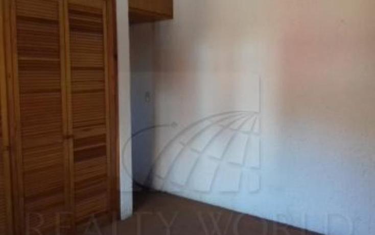 Foto de casa en venta en vicente guerrero y 16 de septiembre 13, la parroquia, metepec, méxico, 2706930 No. 12