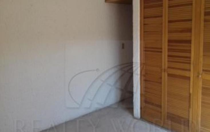 Foto de casa en venta en vicente guerrero y 16 de septiembre 13, la parroquia, metepec, méxico, 2706930 No. 14