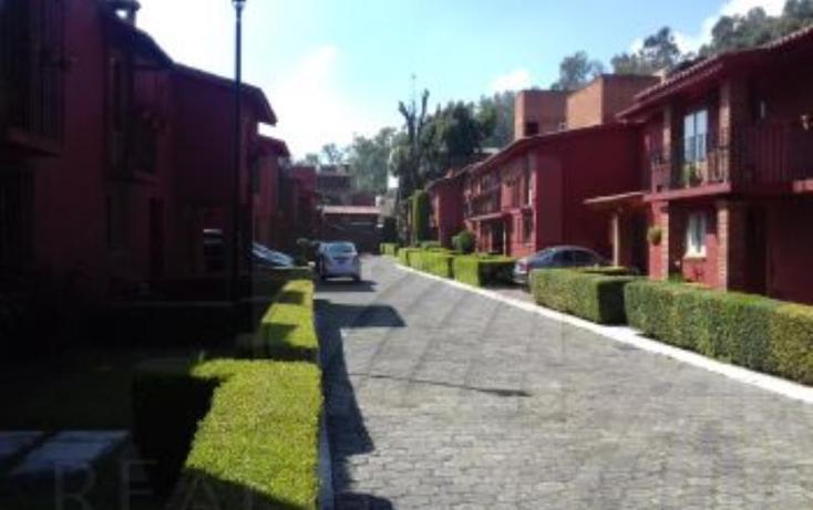 Foto de casa en venta en  13, la parroquia, metepec, méxico, 2706930 No. 16